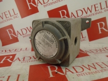ELECTRO SENSORS R-100