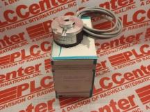 ELTRA EL63GB256S5/28PA8X6PR