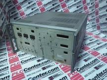 SPECTRA DYNAMICS SD400A-1-2-5-12A