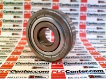 INTERNATIONAL BEARING INC 202-NPP9