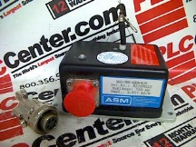 ASM WS1-700-420A-L10