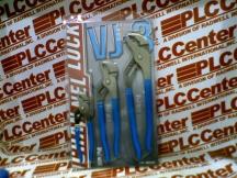 CHANNELLOCK PLIERS VJ-3