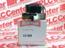 GEMLINE CC804