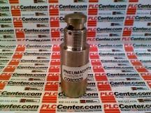 PNEUMADYNE C032025