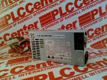 SHUTTLE INC PC36I0002