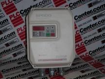 RELIANCE ELECTRIC 1SJ54002