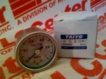 TAIYO PG202D