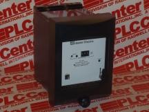 BASLER ELECTRIC BE1-59N-A8E-E1J-C0N0F