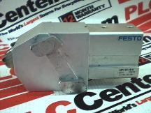 FLEXLINK XLPD-20X10-E