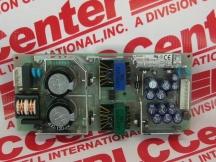 COSEL LDC60F1