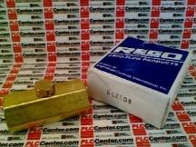 REGO BC250B