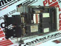BACHMANN ELECTRONIC STU500U