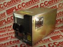 NORTHERN TELECOM NT5C06CA-3