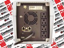 MGE UPS 81111