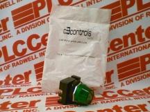 INDUSTRIAL CONTROL EQUIP FVLU120-APLLGN