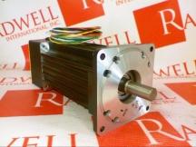 HYDRAULIC MOTOR DIVISION J0342FE-NFLN