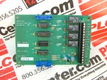 MOTRON ELECTRONICS SX-1-200