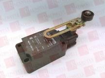SINGULAR CONTROLS T4V7H-336-11Z