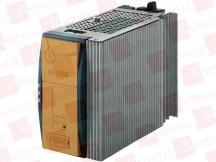 BLOCK PVSB400/24-20