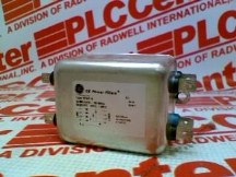GE POWER CONTROLS KFMF-6