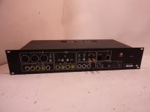 VTEL 005-1600-05