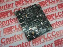ANTX PWA-10001