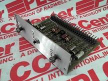 GENERAL ELECTRIC 0207A1200-TSUA1