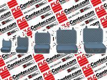 SERPAC ELECTRONIC ENCLOSURES RX-520
