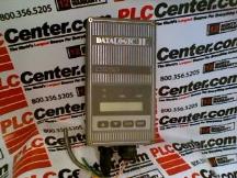 DATALOGIC DS50-L