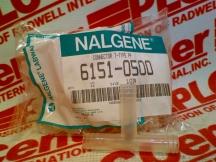 NALGENE INDUSTRIAL 6151-0500