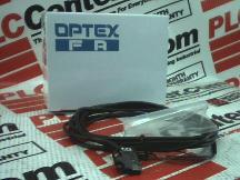 OPTEX ED-100NL