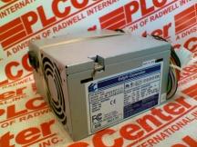 ENLIGHT HPC-250G2