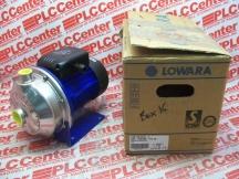 LOWARA CEA120/5N/A/220-240/380-415-50