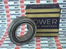 BOWER BEARING A-140183-Z