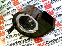 BROAN MFG 97008580