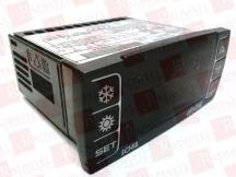 DIXELL IC121CX-10100