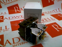 MSD INC A275KXX-24VAC