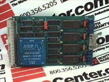 GESPAC DAC1