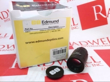 EDMUND OPTICS 59872