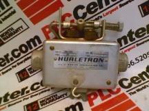 HURLETRON DH-D2B