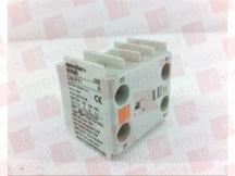 S&S ELECTRIC CA8-P11