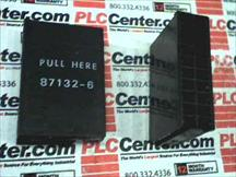 AMP 87132-6