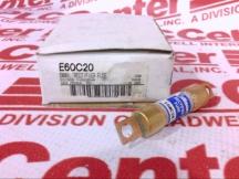 EDISON FUSE E60C20
