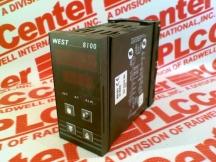 WEST INSTRUMENTS N8101Z-2-100-00