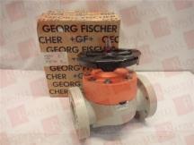 GEORG FISCHER SIGNET 167-317-340