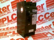 FUGI ELECTRIC SA32-5