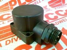 RFID INC 719-0015-00