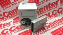 INDRAMAT REXROTH MOD-5/1X0055-003