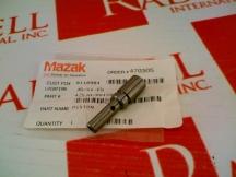 MAZAK 42530286150