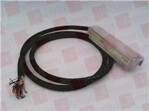 SCHNEIDER ELECTRIC 01409